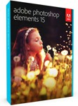 adobe-photoshop-15-elements-cover-image