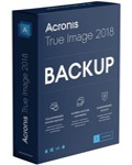Acronis-True-Image-2018-Review