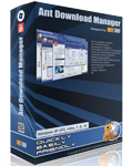 Ant-Download-Manager-Review