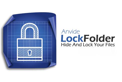 Anvi Folder Locker Free Download - 10kPCsoft Security