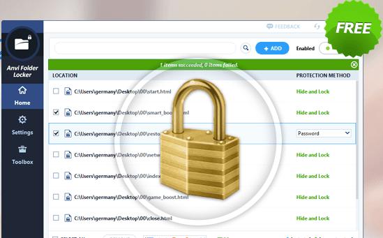Anvi-Folder-Locker-forgot-password