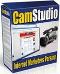 CamStudio-Screen-Recorder-Review