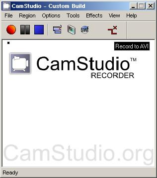 CamStudio-screen-recorder-for-windows-7-free-download