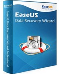 EaseUS-Free-Photo-Recovery-Review