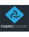 Fabric-Software-Fabric-Engine-free-Download-cover
