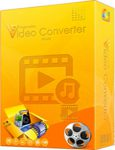 Freemake-Video-Converter-Gold-Cover-Image
