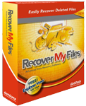 Recover-My-Files-free-download-Cover-Image