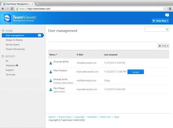 TeamViewer-Direct-Link-Free-Download