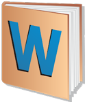 WordWeb-Dictionary-Review-and-features
