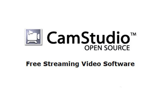 camstudio-screen-recorder