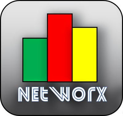 networx-5.5.4-review