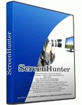 screenhunter-pro-7-free-download-cover-image