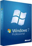 windows-7-all-in-one-free-download-cover-image