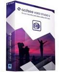 ACDSee-Video-Studio-3.0-Free-Download