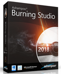 Ashampoo-Burning-Studio-2018-Free-Download