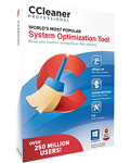 CCleaner-5.43-Free-Download