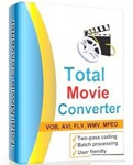 CoolUtils-Total-Movie-Converter-4.1-Portable-Review