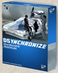 DSynchronize-2.36.30-Free-Download