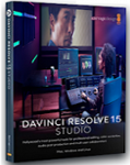 DaVinci-Resolve-Studio-15-Free-Download