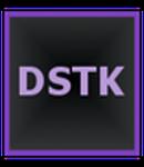 DataScience-ToolKit-Icon-Logo