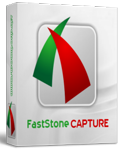 FastStone-Capture-Free-Download