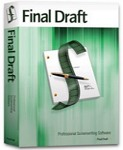 Final-Draft-10.0.6-Free-Download