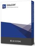 GibbsCAM-2018-v12.0-Free-Download