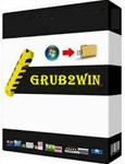 Grub2Win-1.0.4.9-Free-Download