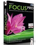 Helicon-Focus-Pro-6.7-Free-Download