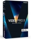 MAGIX-Video-Pro-X-16.0-Free-Download