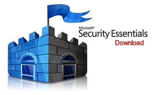 Microsoft-Security-Essentials-Review