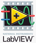 NI-LabVIEW-2018-Free-Download