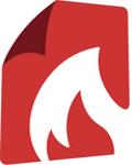 PDF-Creator-3.2-free-download
