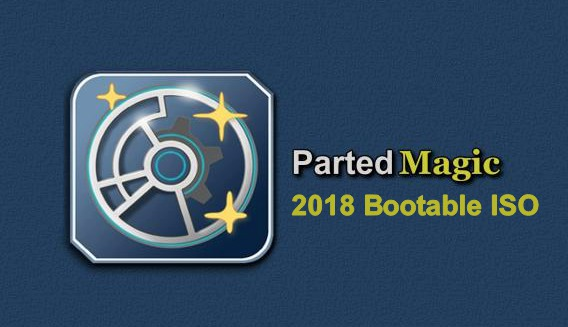 Parted-Magic-2018-Free-Download-ISO-file