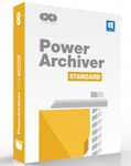 PowerArchiver-Standard-2018-Free-Download