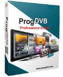 ProgDVB-Professional-7.13-Free-Download