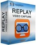 Replay-Video-Capture-8-Download