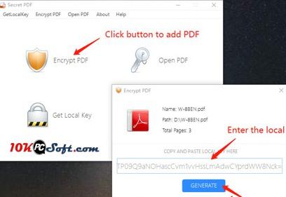 Secret-PDF-1.0-Direct-Link-Download