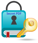 Secret-PDF-Free-Download-Cover