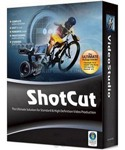 Shotcut-18.05.03-Free-Download