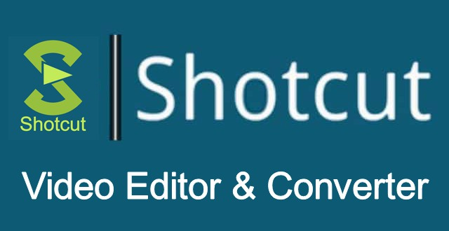 Shotcut-video-editor-for-windows-direct-link-download