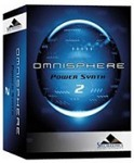 Spectrasonics-Omnisphere-2.4-Free-Download