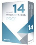 VMware-Workstation-Pro-14-Free-Download