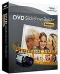Wondershare-DVD-Slideshow-Builder-Deluxe-6.7-Download