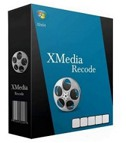 XMedia-Recode-Portable-3.4-Free-Download