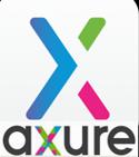 axure-rp-icon-logo-cover