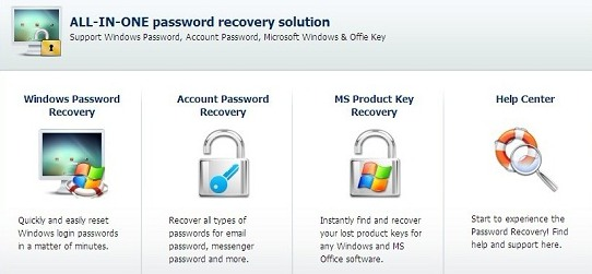 download-password-recovery-bundle-free
