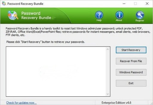 password-recovery-bundle-direct-link-download