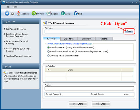 password-recovery-bundle-download