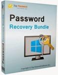 password-recovery-bundle
